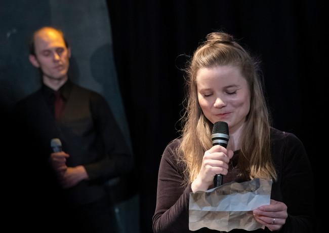 8.12.2018 Risto Savolainen 1