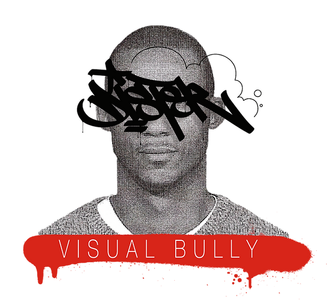 MUG-SHOT visual bully.png