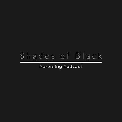 ShadesOfBlackParentingLogo.png