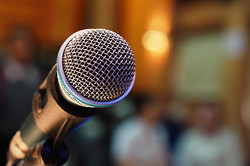 toastmasters-microphone