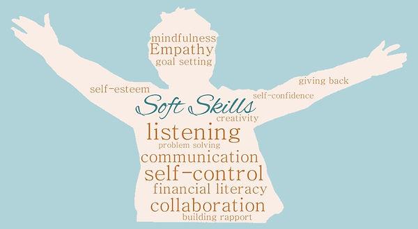Soft Skills_2.jpg
