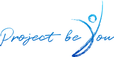 ProjectBeYou_logo.png