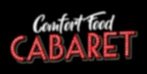 CFC_Logo_Alt.jpg