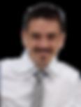 Denis Astelar Website