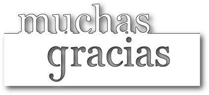 MUCHS_GRACIAS_EN_GRANDE_1024x1024.jpg
