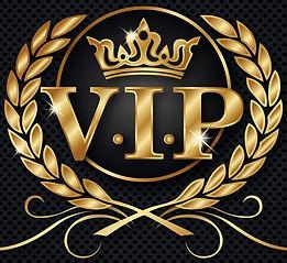 ZONA-VIP2.jpg
