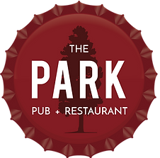 The Park Pub Logo