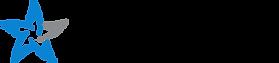 CCS-Technologies-Logo-2019.png