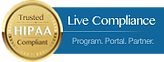 Live Compliance badge.png