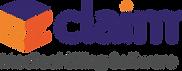 EZClaim logo_3.26.19.png
