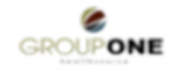 group-one-healthsource-logo (1).png