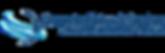 CNS Logo 2.png