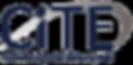 cite_logo-1.png