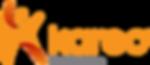 Kareo Logo.png