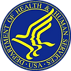 HHS-logo_t.png