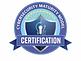 CMMC logo