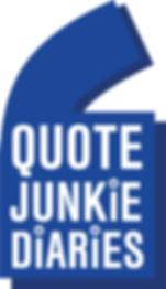 QJD_Color_Logo.jpg