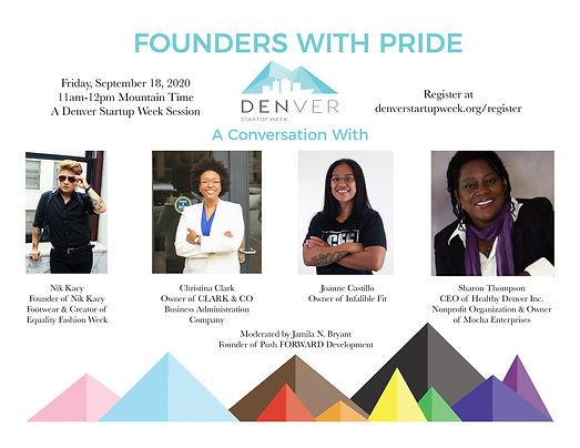 DSW Founders Panel Main Flyer.jpg