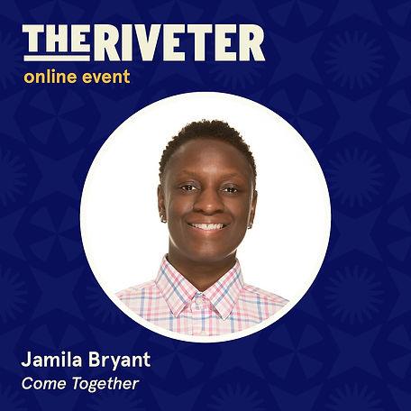 11 Jun Riveter Event.jpg