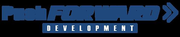 PFD Trans Logo.png