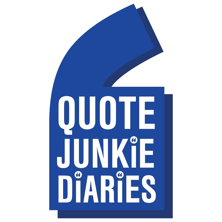 QJD Social Media Logo.png