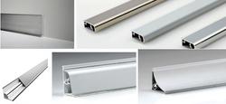 Алюминиевые-плинтуса-разных-форм