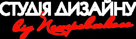 логотип Петр.2.png