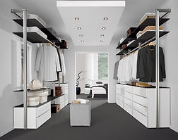 Cool-modern-walk-in-closet-design-ideas-