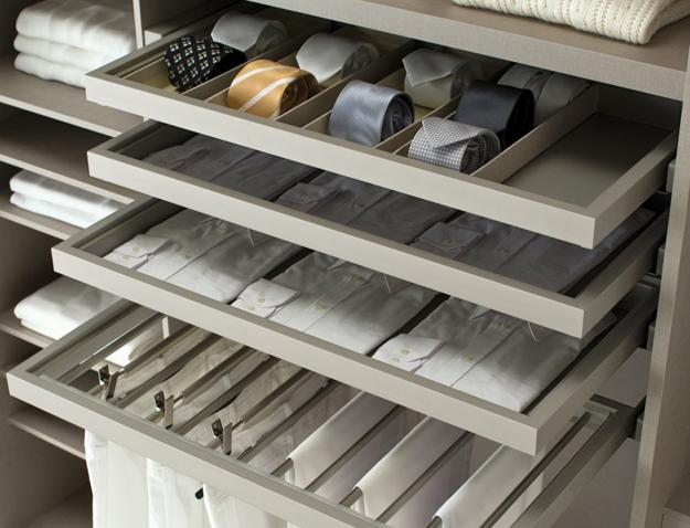 modern-closet-storage-organization-ideas-21