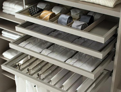 modern-closet-storage-organization-ideas-21