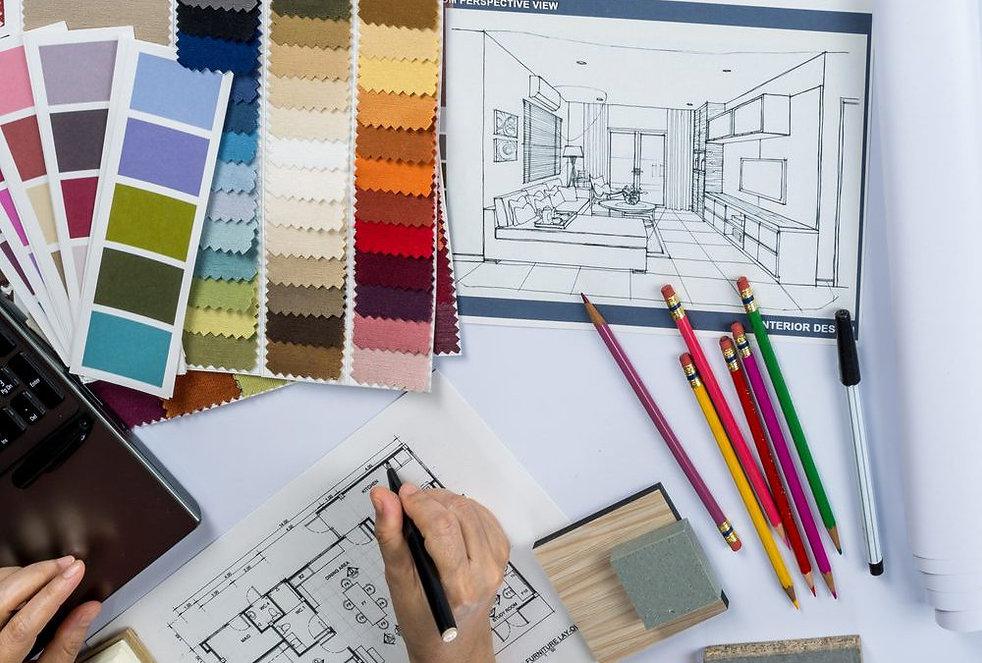 Career-Scope-Of-Interior-Designers-In-In
