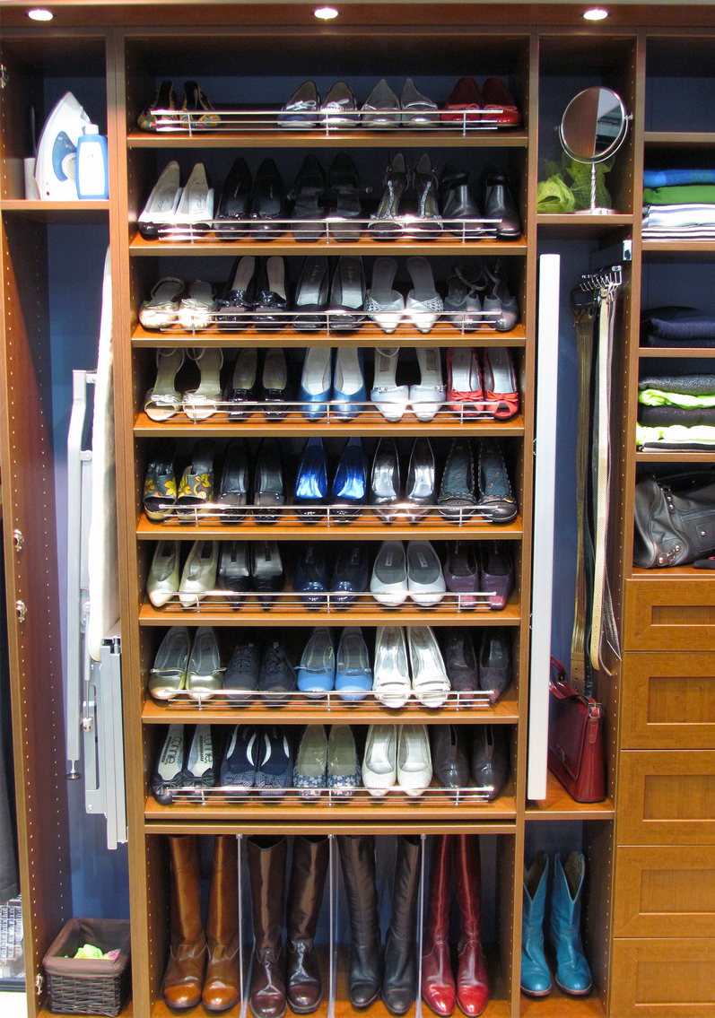 rare-pictures-of-closet-shoe-storage-that-will-inspire-you-e2-80-94-home-image_closet-shoe-storage-i
