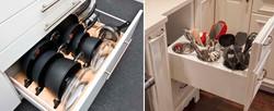 хранение-кухонной-утвари-в-выдвижных-ящиках