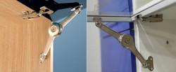 Механические-подъёмные-механизмы