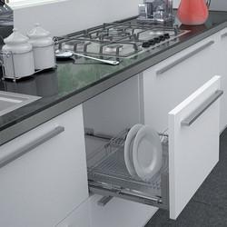 Выдвижная-сушка-для-посуды-600x600