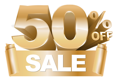 3d-vector-shiny-gold-discount-50-percent-off-on-transparent-background-PNG.png