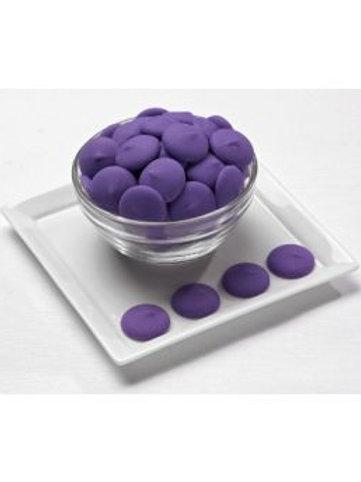 Purple Merkens Chocolate 1.5lb Bag