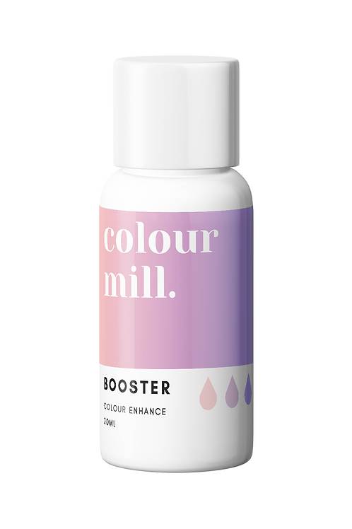 Colour Mill Booster 20ml