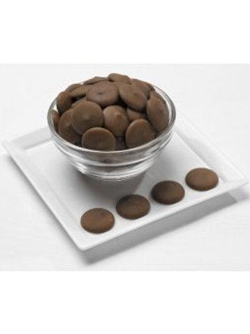 Milk Chocolate Candy Melts 1.5lb