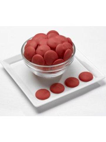 Red Merkens Chocolate 1.5lb Bag