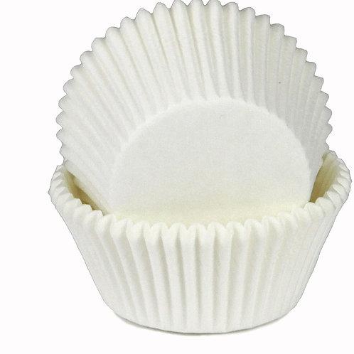 Standard Cupcake Liners 500pk