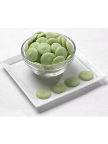 Light Green Candy Melts 1.5lb