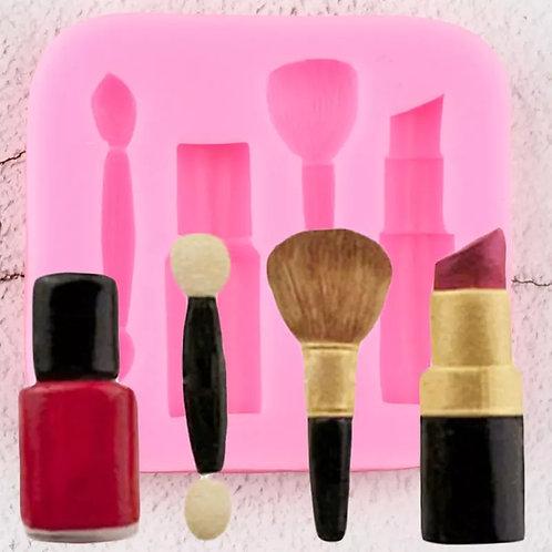 Make-up mold