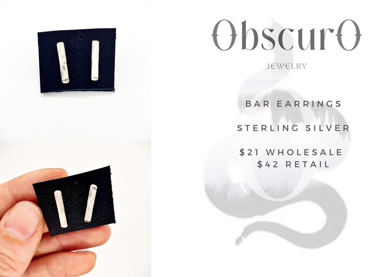 Bar Earrings in sterling silver.png