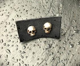 Skull Studs.jpeg