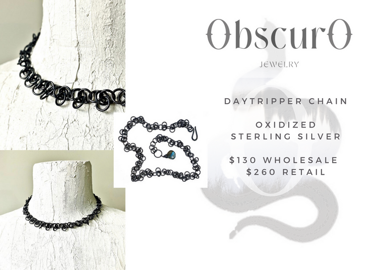 Daytripper chain in oxidized sterling silver.png