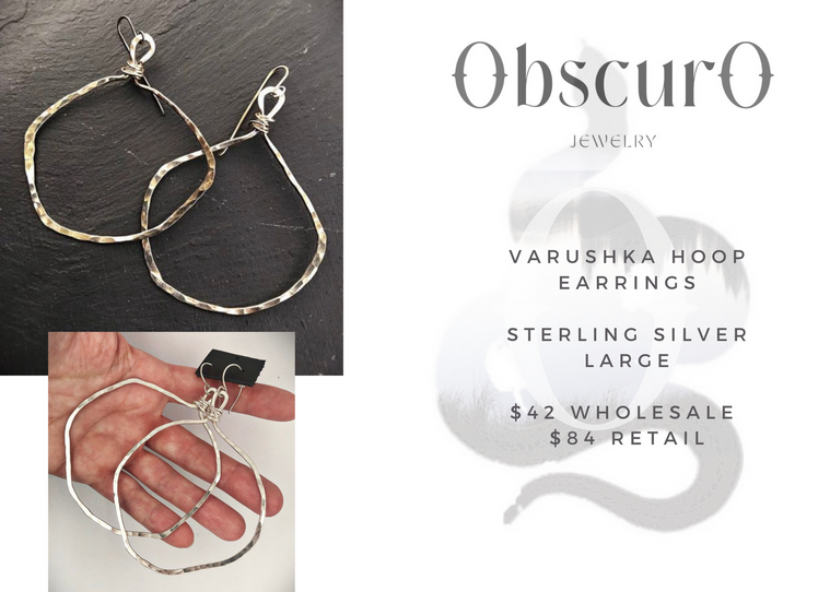 Varushka Earrings - sterling silver.png