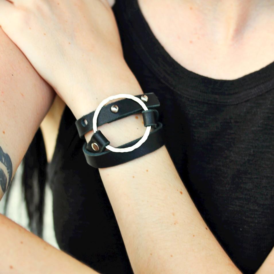 Take The Lead- Bracelet