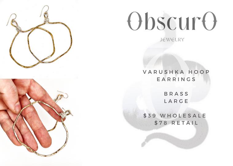 Varushka Earrings- brass.png