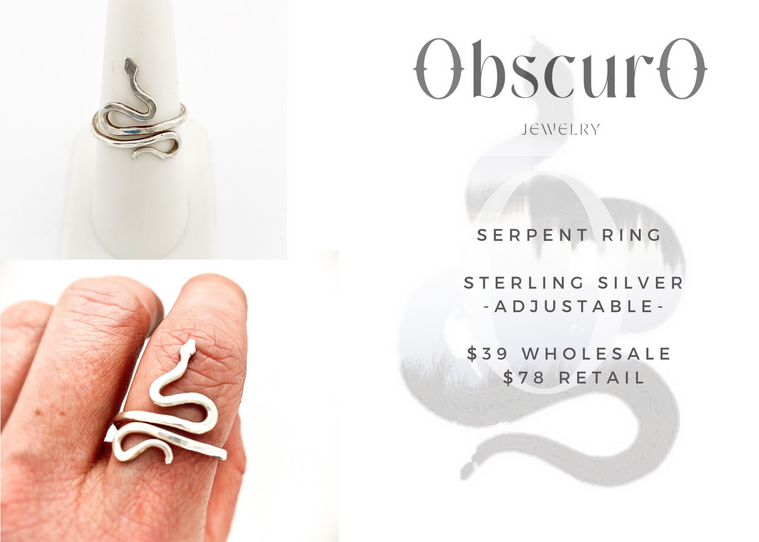 Serpent Ring - sterling silver.png